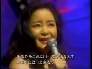 追悼 三木たかし・石本美由紀翁!!!!!!!! また一つ、マタ ...