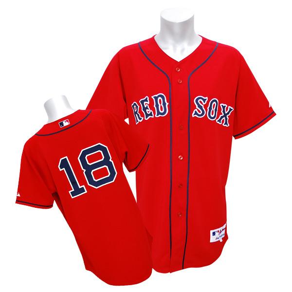 上原・田沢両選手所属のレッドソックスが大リーグワールドシリーズで優勝しましたが、1978年と80-82年にテレ朝で放送された、子供向けの少年野球ドラマ「レッド○ッ○ーズ」といえば、チーム名(○に入る字)は何か、あなたは知っていますか?生まれ年とあわせてお答え下さい。